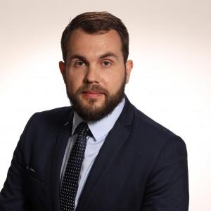 Paweł Górnik