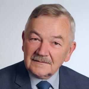 Zygmunt Wilk