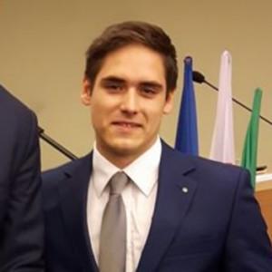 Łukasz Sitarski