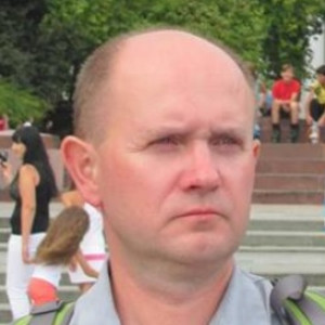 Krzysztof Matuszek