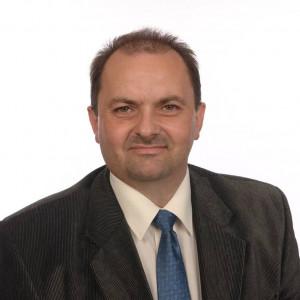 Józef Kruczek