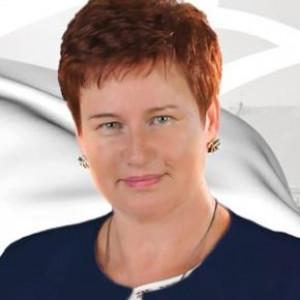 Marzena Paduch