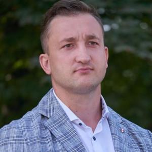 Rafał Foryś