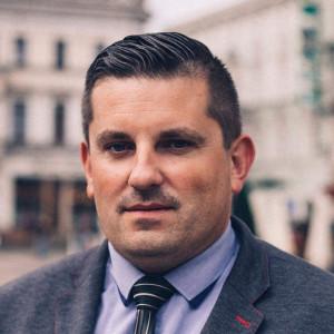 Tomasz Leonarski