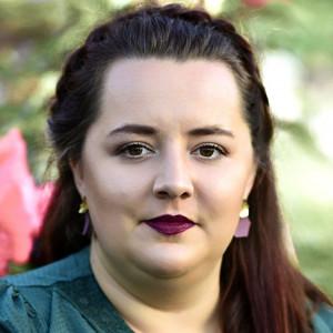 Agnieszka Gonsior