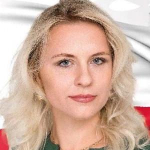 Edyta Radzikowska