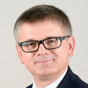 Adam Gawęda - Kandydat na posła w: Okręg nr 30 - poseł w: Okręg nr 30