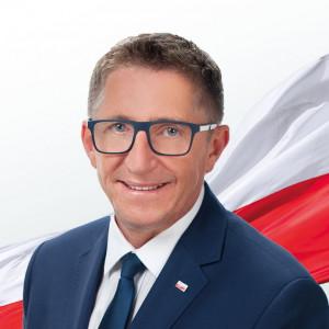 Grzegorz Matusiak