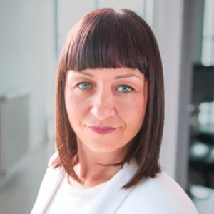 Katarzyna Dutkiewicz