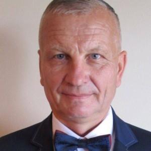 Wiesław Magiera
