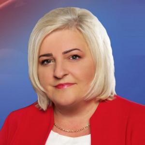 Mirela Szutka - informacje o kandydacie do sejmu