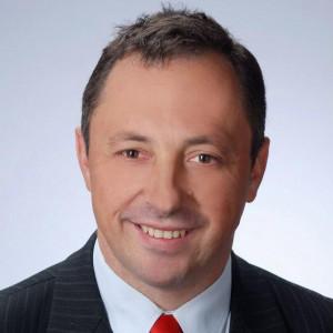 Jarosław Szczęsny