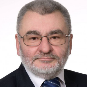 Bogdan Chmielecki