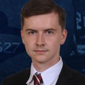 Tomasz Cynkier