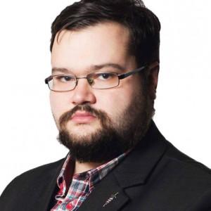 Daniel Szkarupski