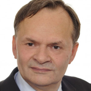 Longin Bartnik