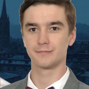Jakub Bedrunka
