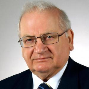Tadeusz Samborski