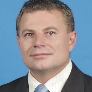 Artur Jurkowski - kandydat na wójta w: Pęcław - Kandydat na posła w: Okręg nr 1