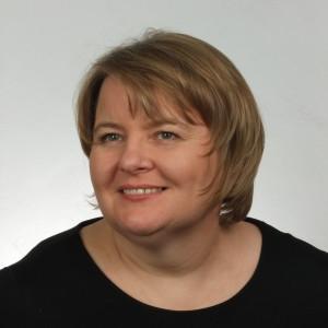 Barbara Groele