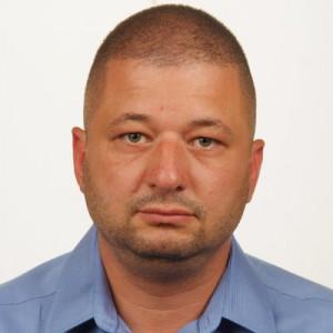 Marcin Bustowski