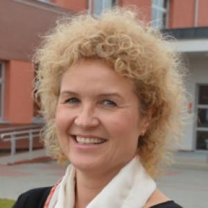 Beata Kacprowicz