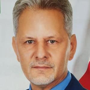 Jerzy Harłacz