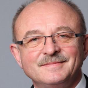 Krzysztof Trawicki - kandydat na wójta w: Starogard Gdański - Kandydat na posła w: Okręg nr 25