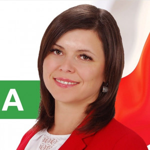 Agnieszka Brodowska