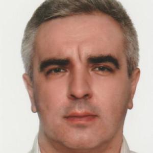 Arkadiusz Pawlikowski