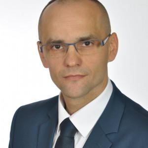 Paweł Biernacki