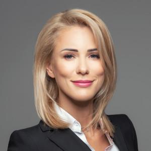 Sylwia Majewicz