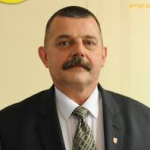 Wojciech Cymerys - kandydat na radnego w: sztumski - radny w: sztumski - Kandydat na posła w: Okręg nr 25
