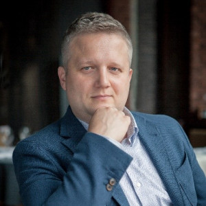 Adam Ławicki