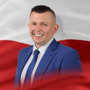 Rafał Przychodzeń