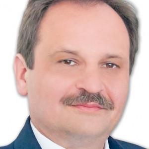 Radosław Szatkowski