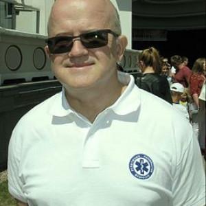 Grzegorz Raczak