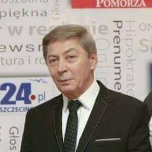 Czesław Elzanowski