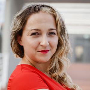 Karolina Nowak