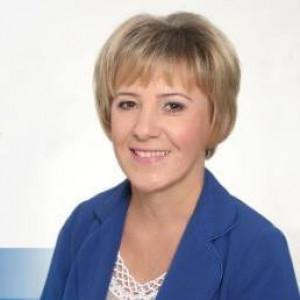 Teresa Pracownik