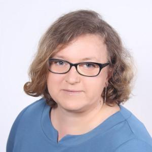 Lucyna Wadlewska