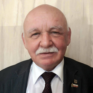 Kazimierz Janik