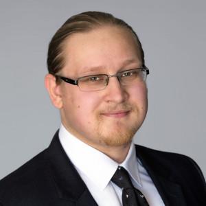 Bartosz Bylica