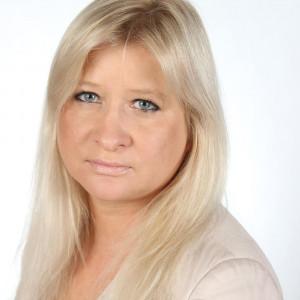 Dorota Markiewicz - Kandydat na posła w: Okręg nr 25