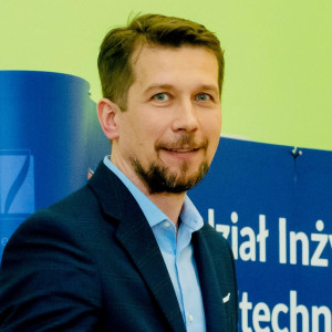 Wiesław Urban
