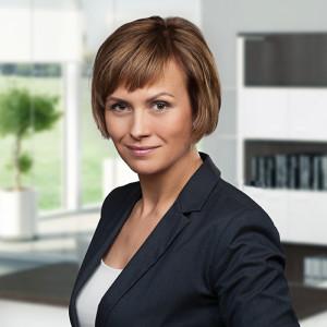 Katarzyna Błachowicz