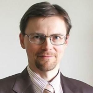 Marek Goleń
