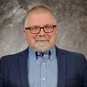 Marek Dąbkowski - Kandydat na posła w: Okręg nr 26