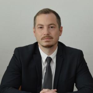 Jarosław Gryń