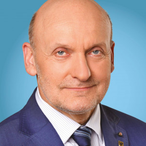 Julian Golak - kandydat na radnego do sejmiku wojewódzkiego w: dolnośląskie - Kandydat na posła w: Okręg nr 2